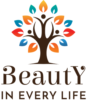 Beauty In Every Life